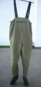 Breathable Wader (CW-06004)