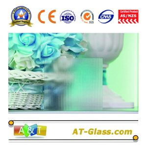3~8mm Patterned Glass/Furniture Glass Window Glass pictures & photos