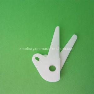 Ceramic Textile Blade