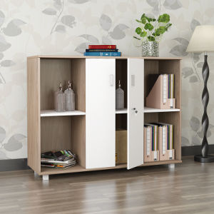 Home Furniture Wooden Storage Cabinet in Living Room pictures & photos