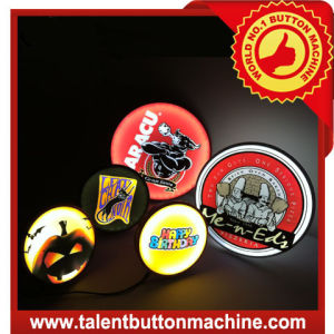 Talent Factory Easy Making LED Sign LED Frame LED Light Box pictures & photos