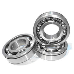 High Quality Deep Groove Ball Bearing 6910 pictures & photos