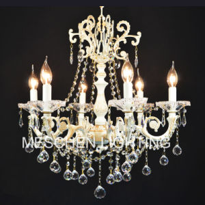 Crystal Chandeliers Ceiling Lights Fixture