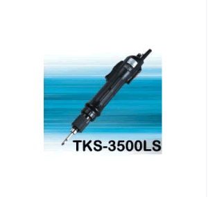 Bsd Tks High Torque Precision Semi-Automatic Electric Screwdriver for Industrial Application Production Tools