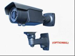 1/3′′ CCD Camera for 700tvl IR Camera (EV-6732SX) pictures & photos