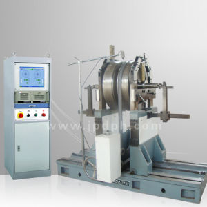 Centrifugal Pump Dynamic Balance Machine Pricing pictures & photos