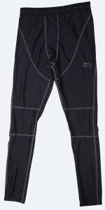 Compression Garments (CP-0902)