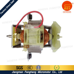 Hc7025FF Moulinex Blender Power Motor pictures & photos