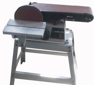 Sanding Machine/ Sander ARD31695