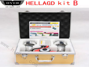 Hellagd HID Xenon Kit