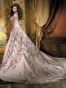 Wedding Dress (004)