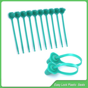 PE Plastic Seal (JY-115) pictures & photos