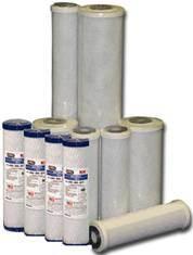 Carbon Filter (RG-CTO)