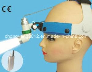 3W Headband Dental Head Light pictures & photos