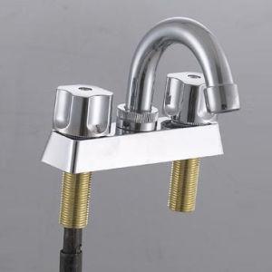 """4 """"Kitchen Faucet (ZR8427) pictures & photos"""