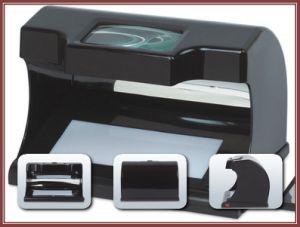 Banknote Detector (M05)