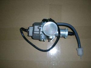 Carburetor pictures & photos