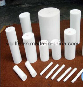 Best Selling PTFE Rod, Teflon Rod