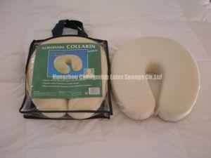 Memory Foam Pillow (MF220)