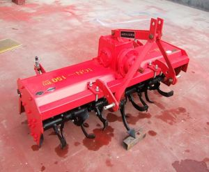 1gn-150 Rotary Tiller of China pictures & photos