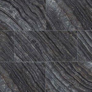 Black Oak Marble, Marble Tiles and Marble Slabs pictures & photos
