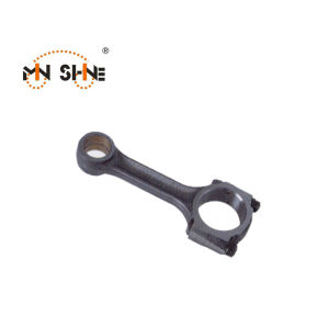 Connecting Rod for Isuzu 4jb1 pictures & photos