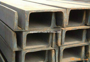 Ipe Beam Steel pictures & photos