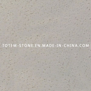 Artificial Quartz Stone Acrylic Solid Surface for Countertop, Wokktops pictures & photos
