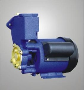 Vortex Pump (PS126)