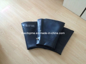 Maxtop Agricultral Butyl Tyre Inner Tube pictures & photos