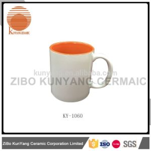 China Wholesale Customized Reusable Coffee Cup Cap pictures & photos