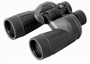 7X Waterproof Binoculars pictures & photos