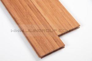 Vertical Bamboo Flooring (JH-S-04)