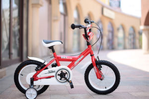 "Children Bicycle / 12"" Bike (BMX-010)"