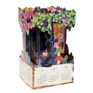 Gift Calendar (GL019)