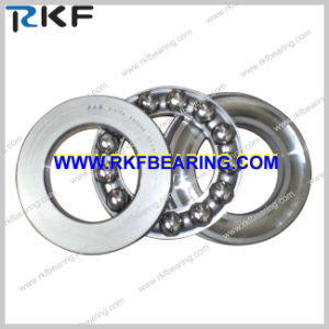 Axial Thrust Ball Bearing SKF/NSK 53314u