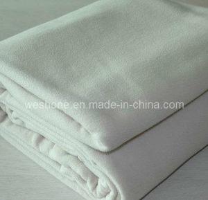 Micor Fleece Blanket, Polyester Blanket, Fleece Blanket (PB-M) pictures & photos