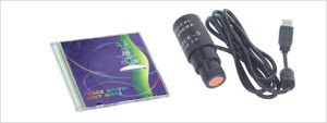 Digital Video Camera Eyepiece (MDCE-5) pictures & photos