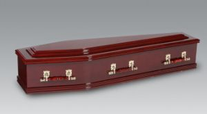 Luxes Australian Paper Coffins for Funeral