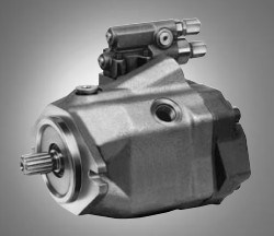 A10vo Piston Pump (52 Series) pictures & photos