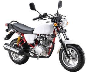 Motorcyle H-6