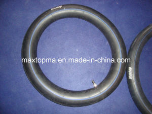 Maxtop Factory Motorcycle Tyre Inner Tube pictures & photos