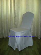 Poly Chair Cover (MLC0903231)