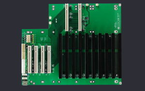 Industrial Backpanel, Industrial Motherboard pictures & photos
