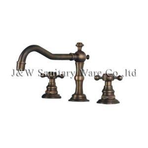 Antique Style Vanity Faucet (E-81) pictures & photos