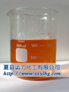 Manganses Nitrate