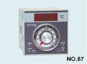 Temperature Controller (K965)