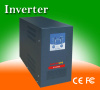 Pure Sine Wave Home Inverter (NB1000W NB2000W NB3000W) pictures & photos