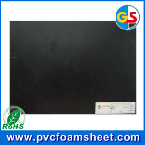 4X8 PVC Foam Sheet Manufactuer Colorful PVC Foam Sheet for Advertising Printing pictures & photos