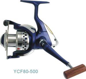 Spinning Reel (YCF80-500)